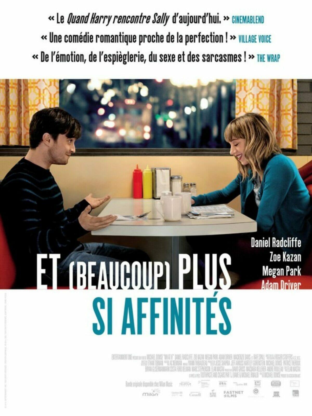 Et-beaucoup-plus-si-affinités-affiche-France