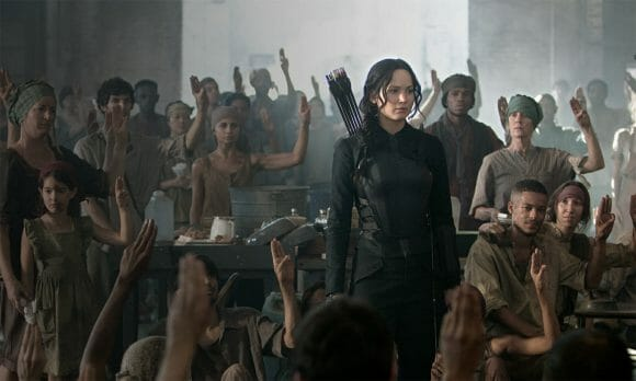 Hunger-Games-la-révolte-1-Jennifer-Lawrence-Katniss