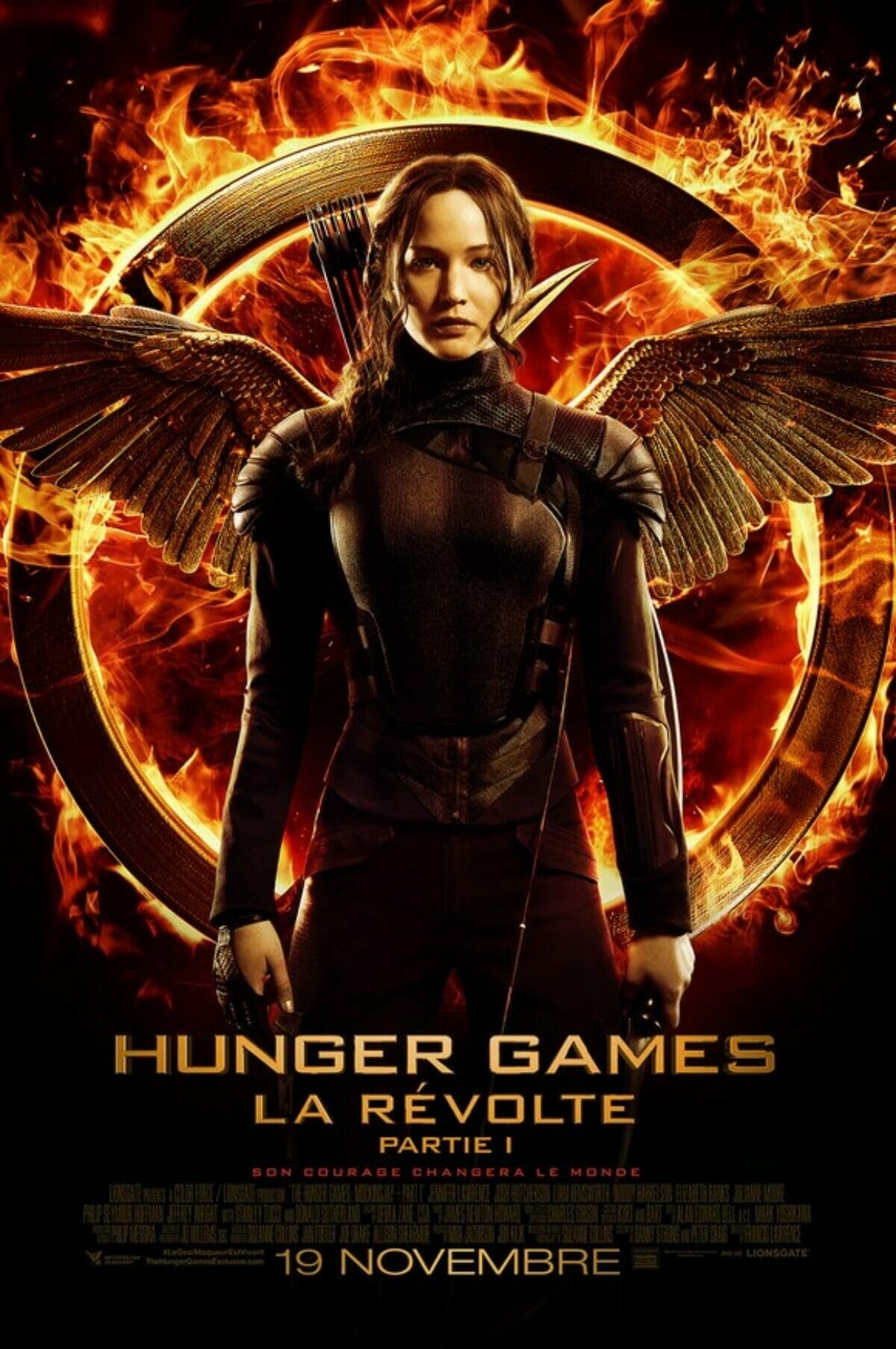 Hunger-Games-la-révolte-1-poster-france
