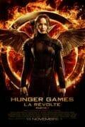 Hunger-Games-la-révolte-1-poster-france