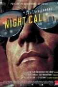 Night-Call-affiche-France