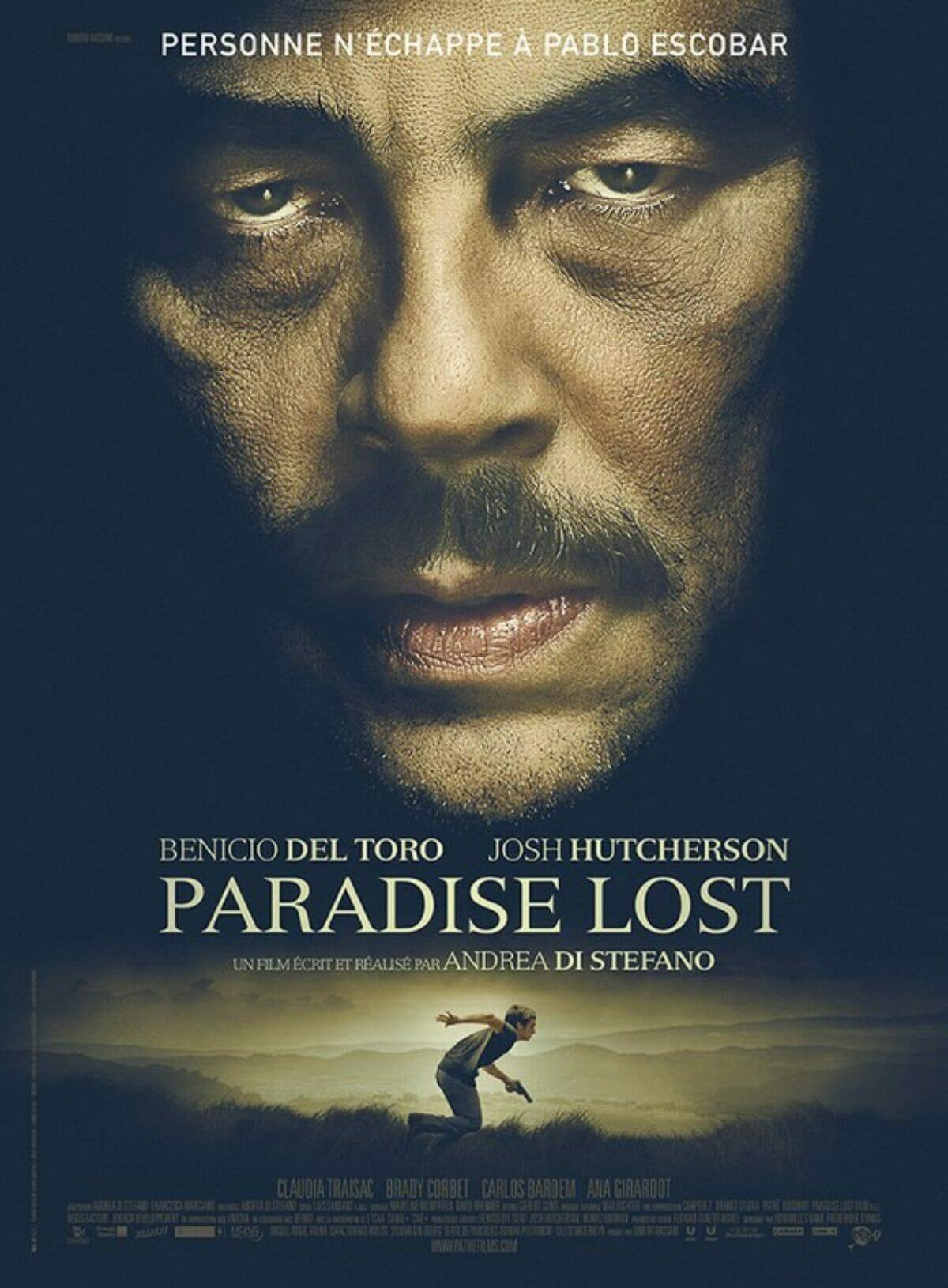 Paradise-Lost-affiche-France