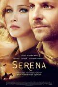 Serena-affiche-France