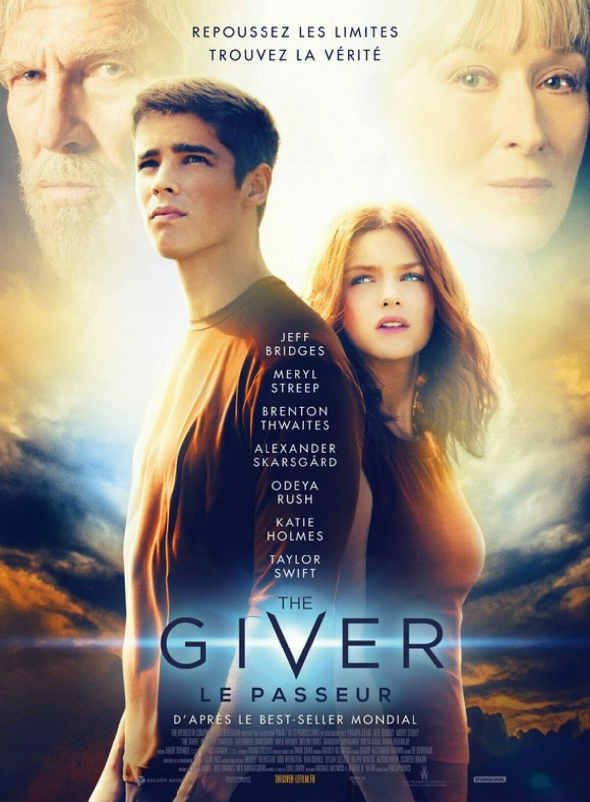 The-Giver-affiche-France