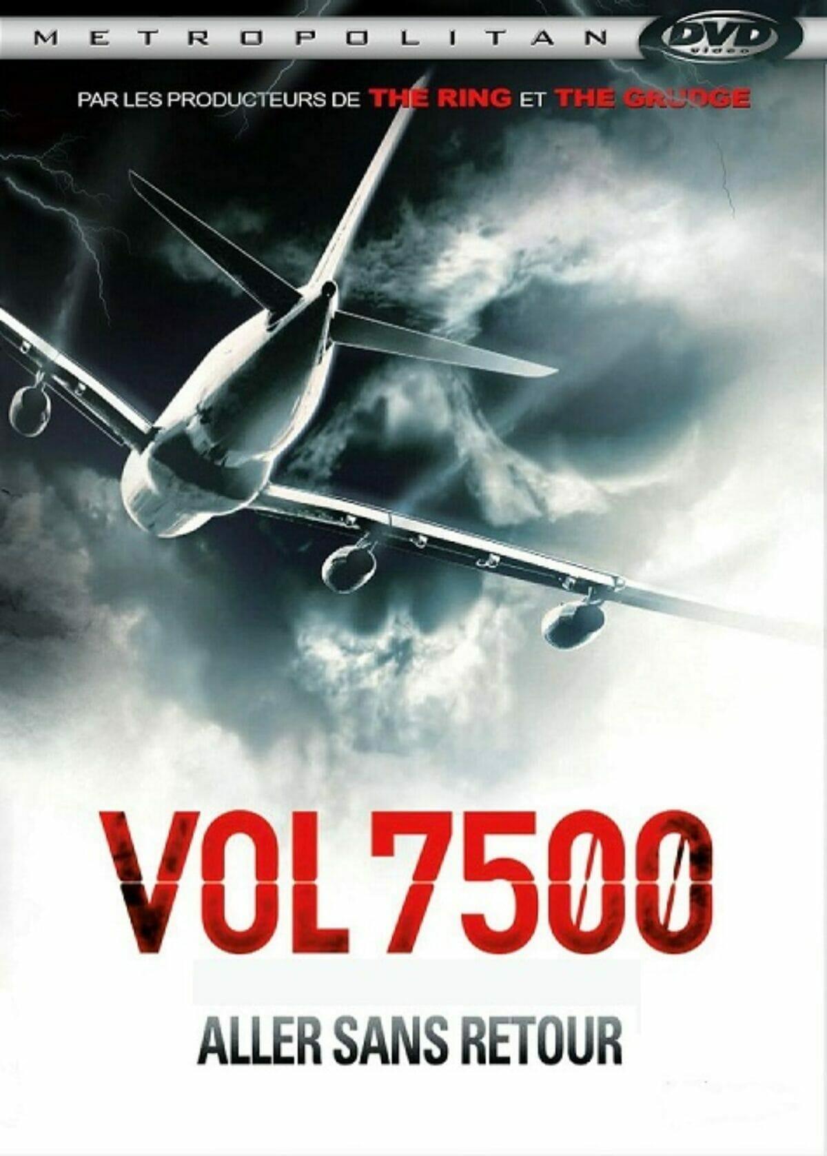Vol_7500