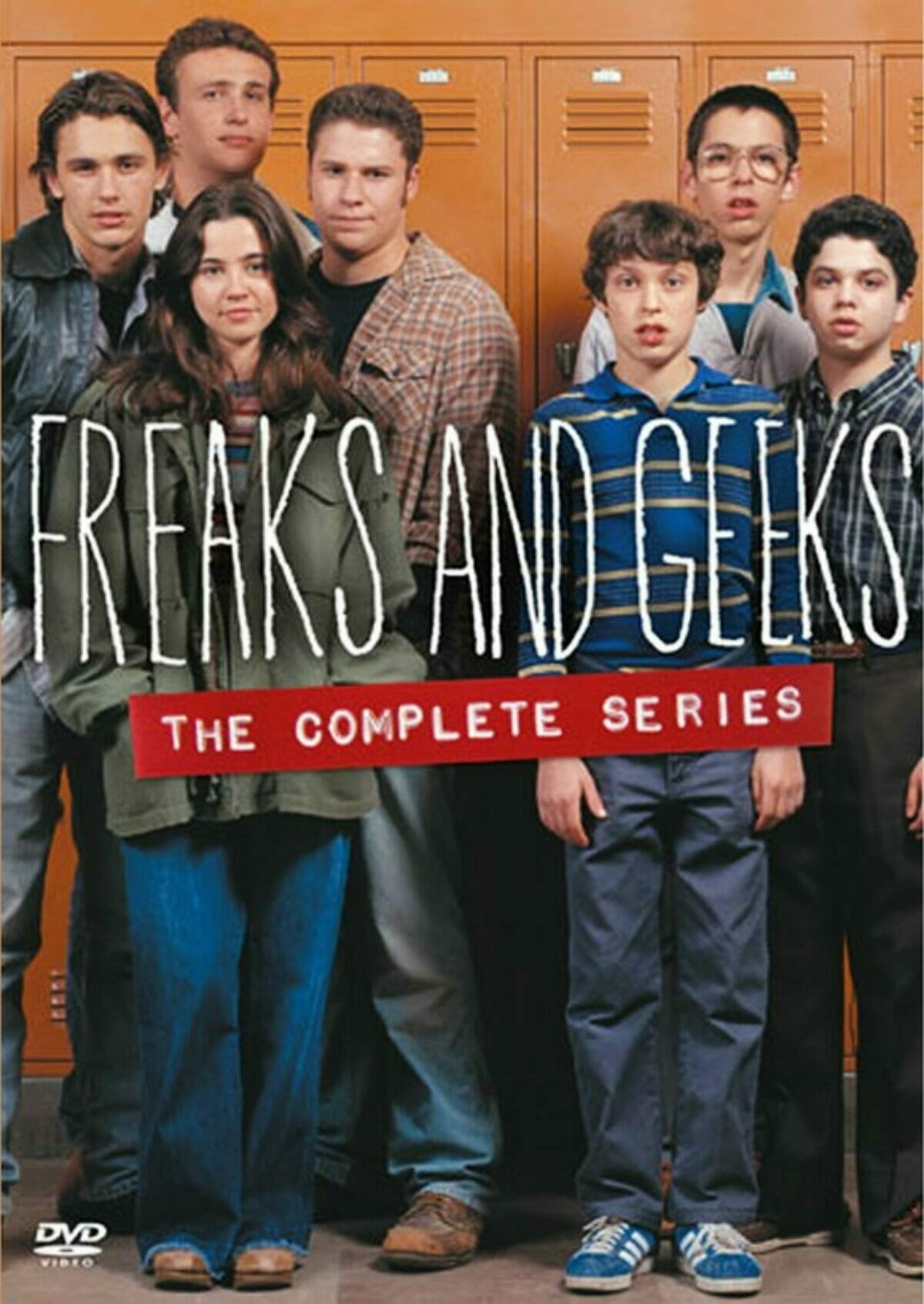 freaks-and-geeks-poster