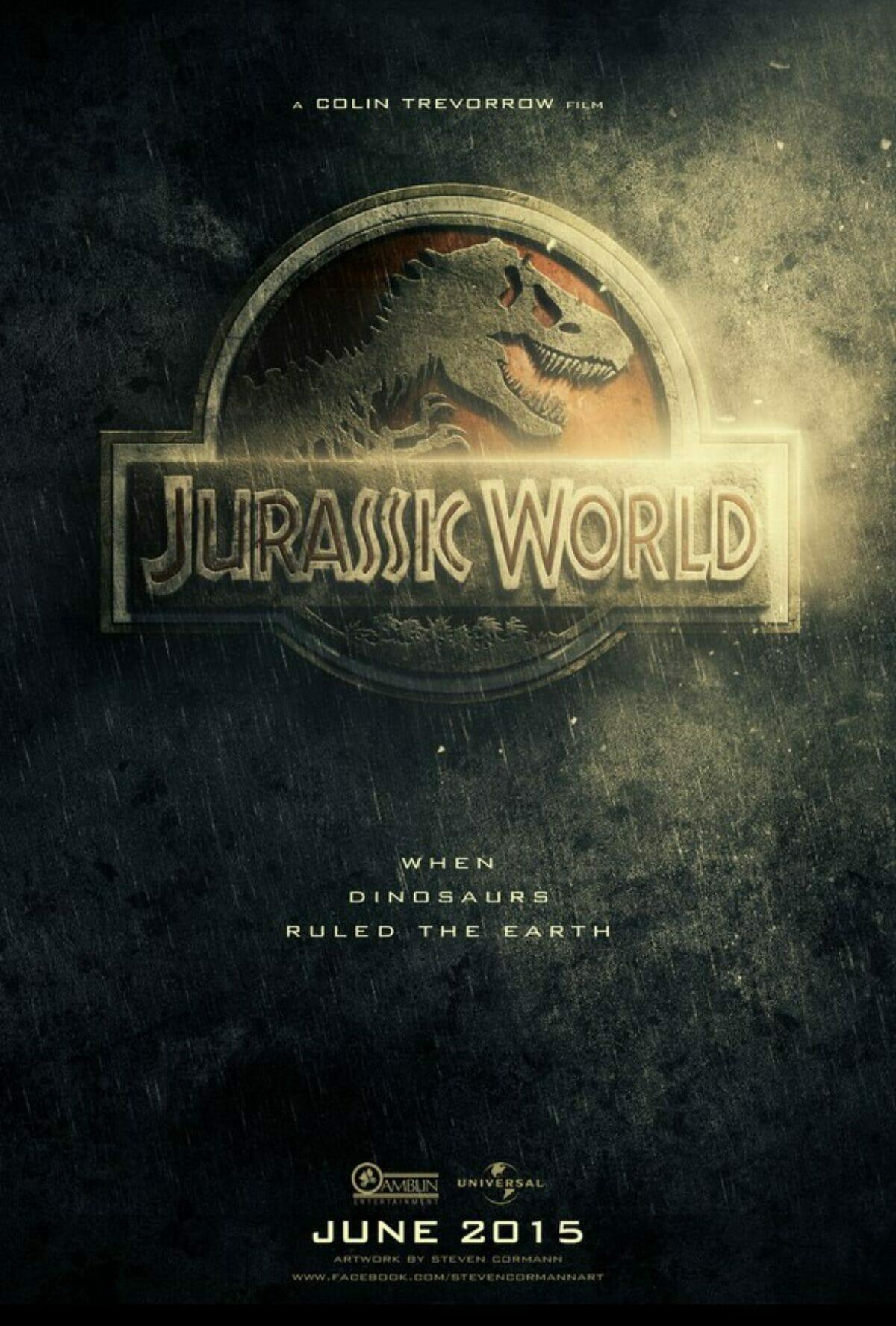 jurassic_world_poster_by_stevencormann