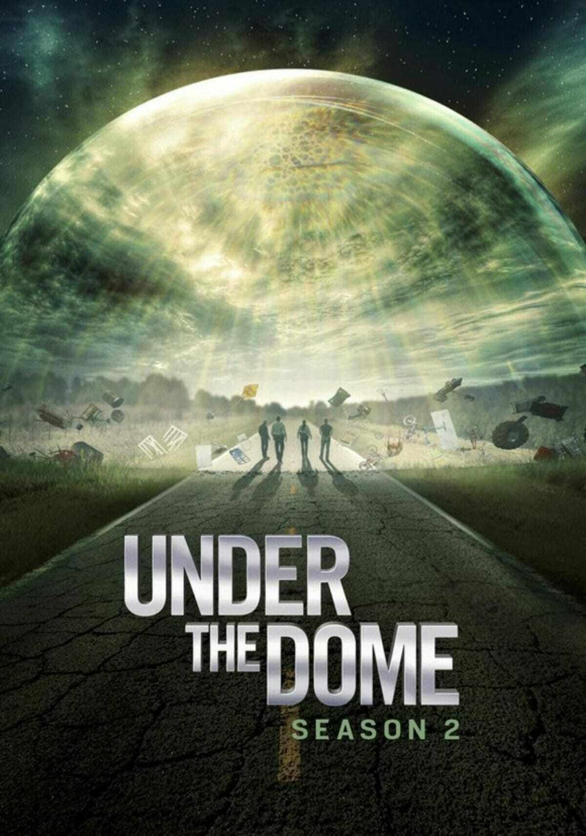under-the-dome-poster-season-2