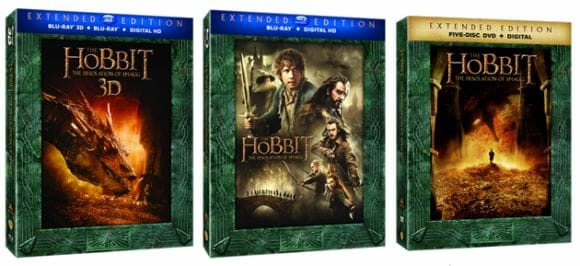 14634-le-hobbit-la-desolation-de-smaug-la-version-longue-arrive-le-deuxieme-opus-de-la-trilogie-le-hobbit-arrive-avec-25-min
