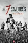 7-samourais-dvd
