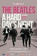 A-Hard-Days-Night-Affiche