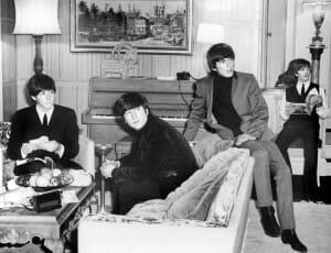 A-Hard-Days-Night-Beatles