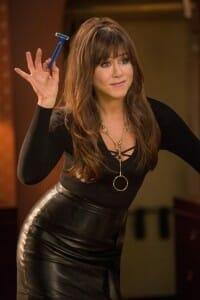 Comment-tuer-son-boss2-Jennifer-Aniston