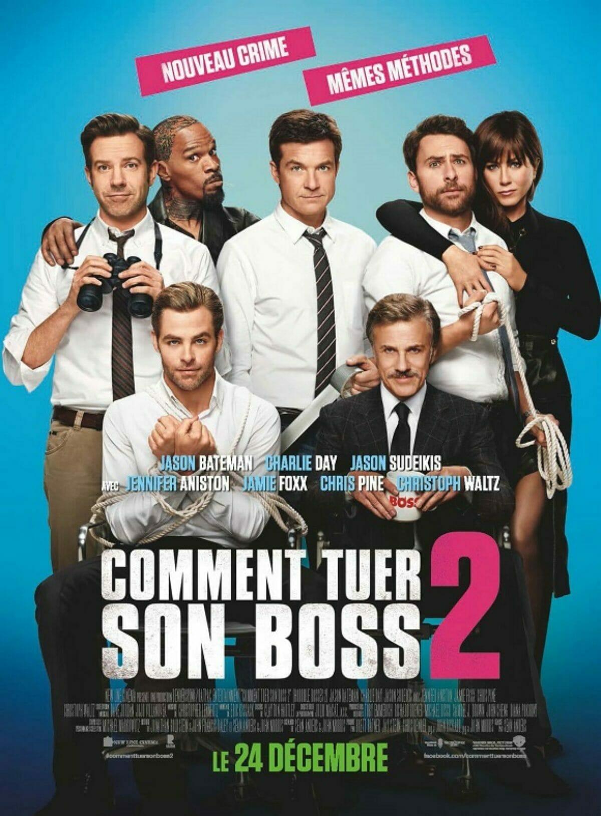 Comment-tuer-son-boss2-affiche-France
