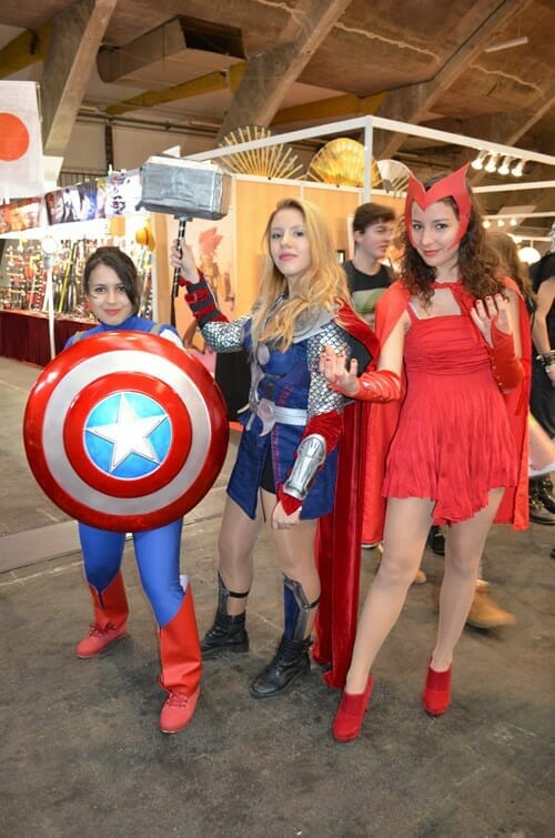 Captain-America-Thor-Witch