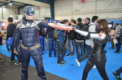 Captain-America-Winter-Soldier