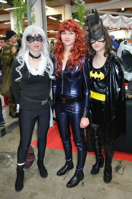 DC-comics-batman-cosplay