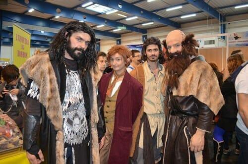the-Dwarf-Hobbit