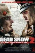 Dead-Snow-2-affiche-France