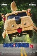 Dumb-and-Dumber-de-2-poster-France