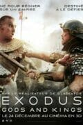Exodus-gods-and-Kings-affiche-France
