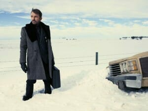 Fargo-Billy-Bob-Thornton