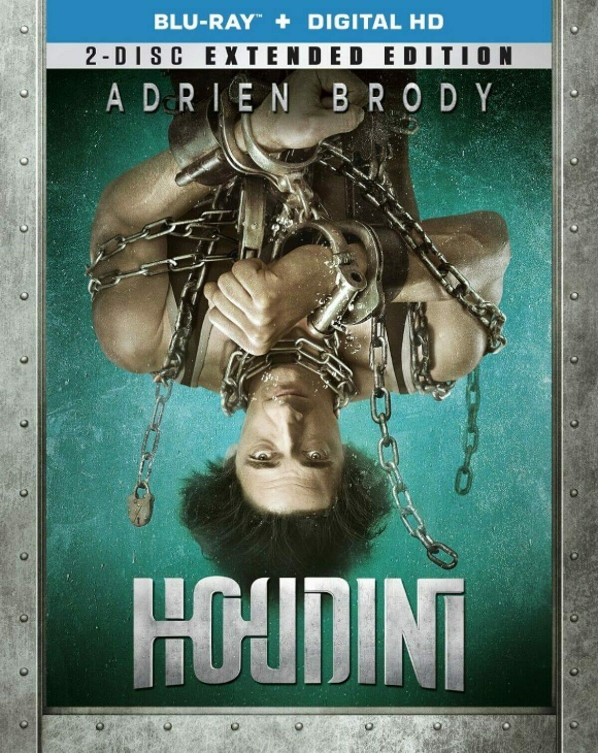Houdini-poster1