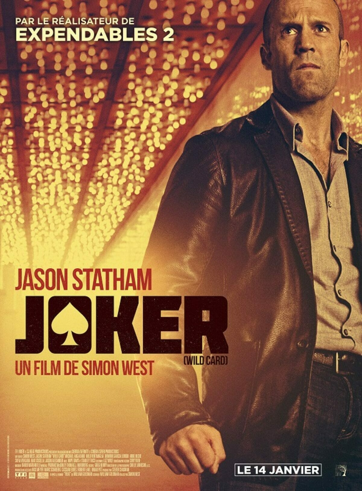 Joker-statham-affiche