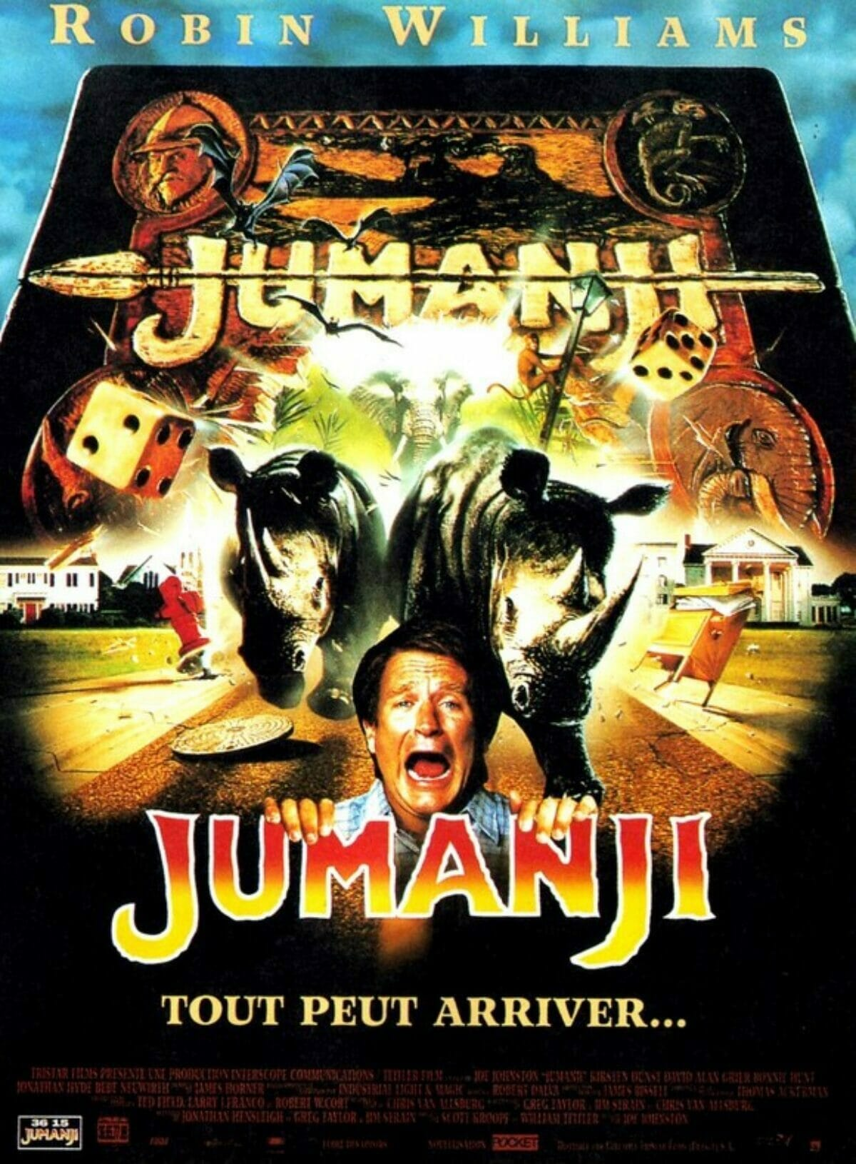 Jumanji-affiche-France