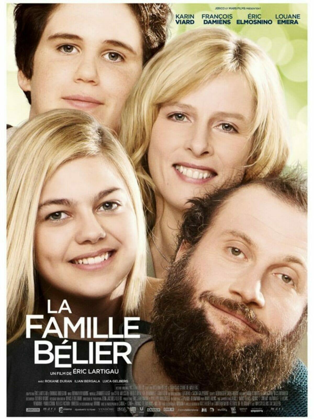 La-Famille-Bélier-affiche