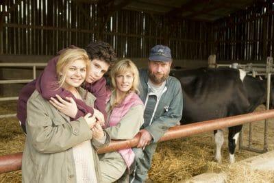 La-Famille-Belier-cast