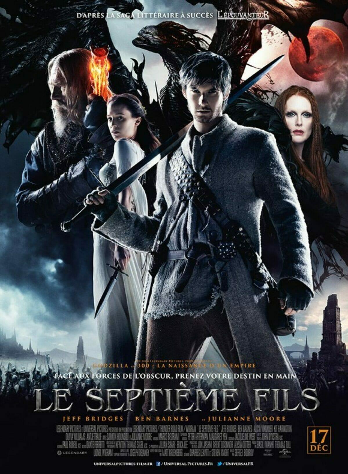 Le-Septième-fils-affiche-France