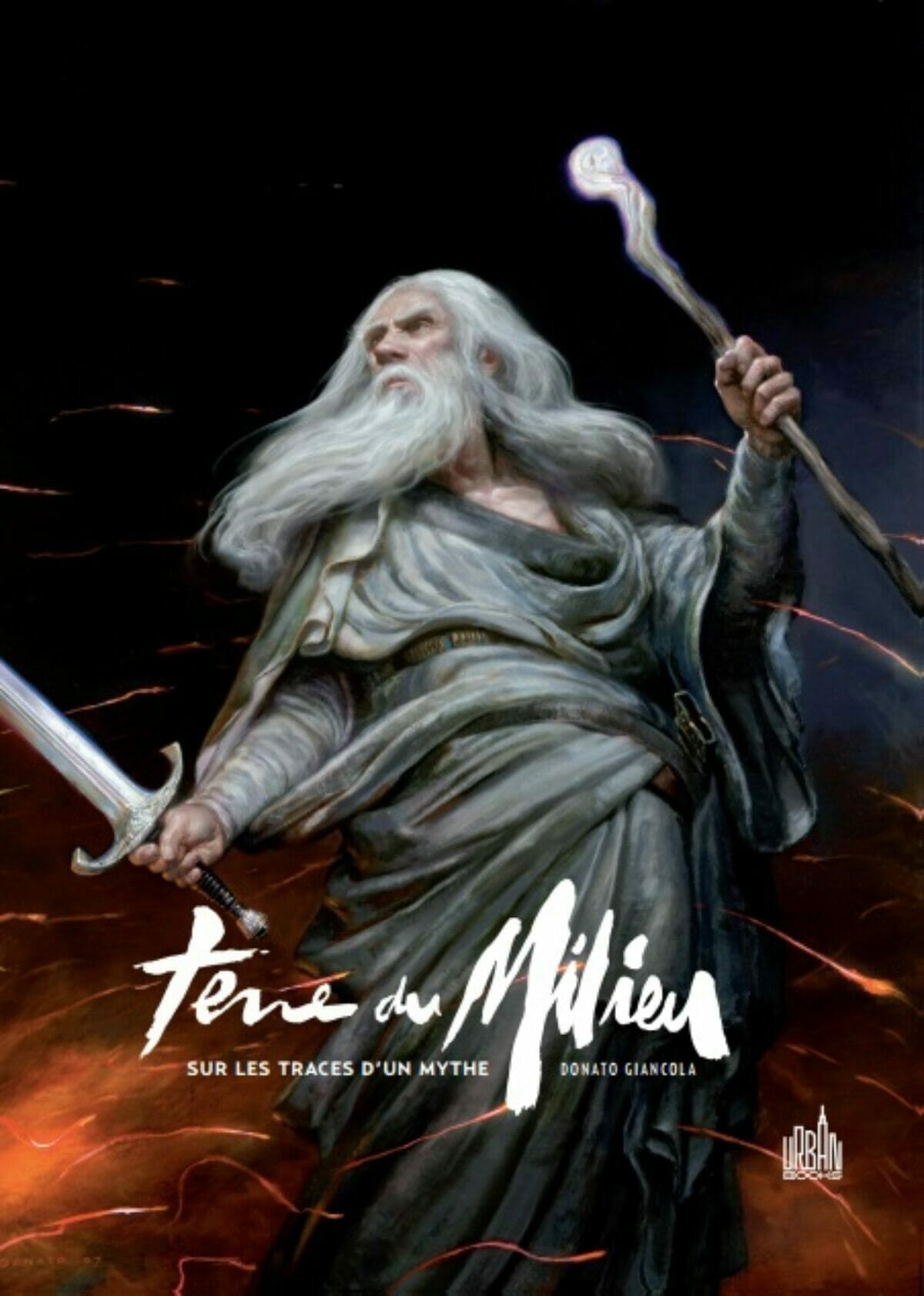 Middle-earth-cover