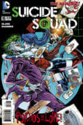 Suicide_Squad_comics