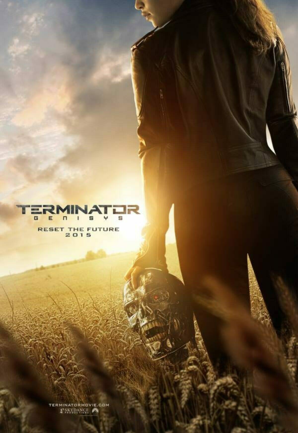 Terminator-Genisys-Emilia-Clarke