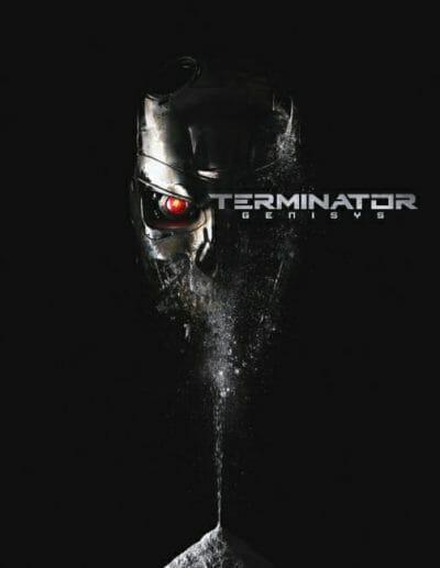 Terminator-Genisys-poster-teaser