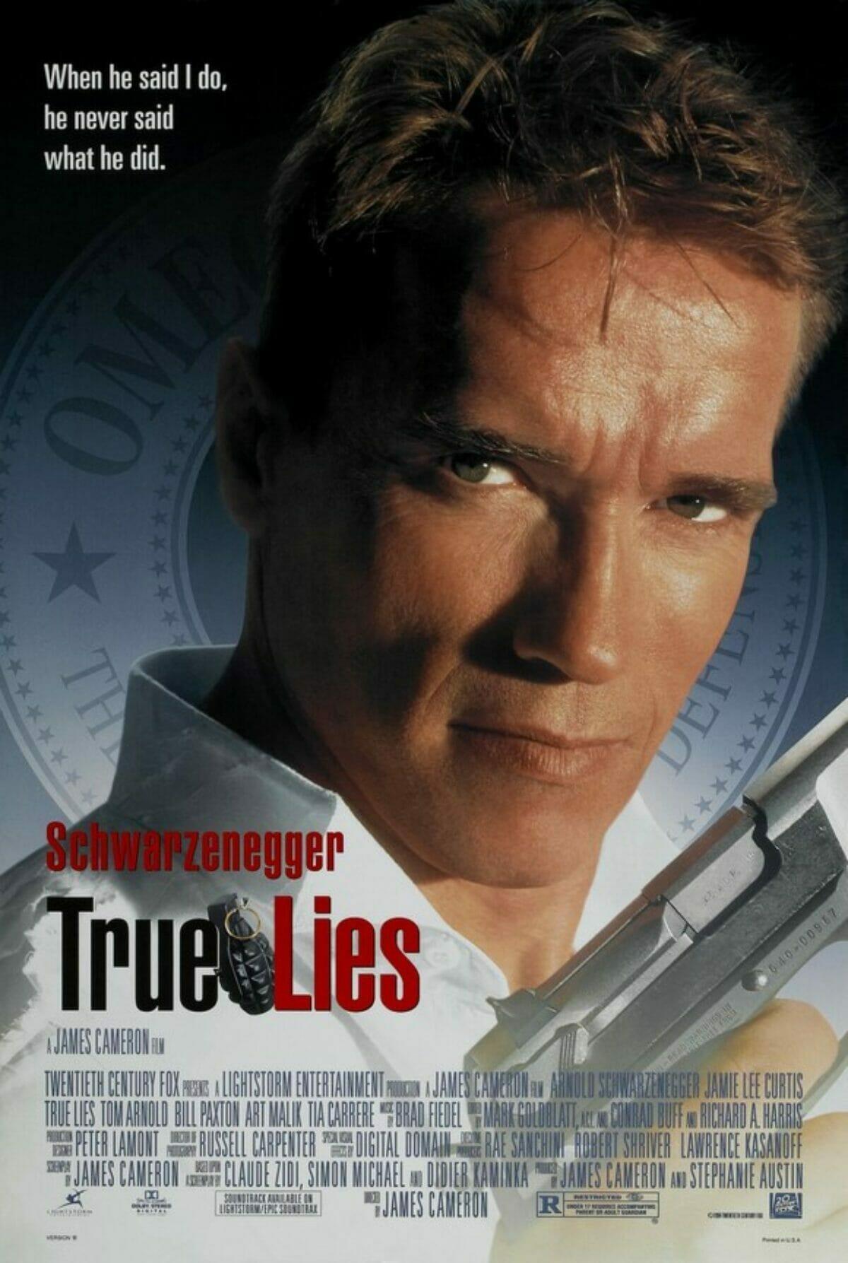 True-Lies-affiche