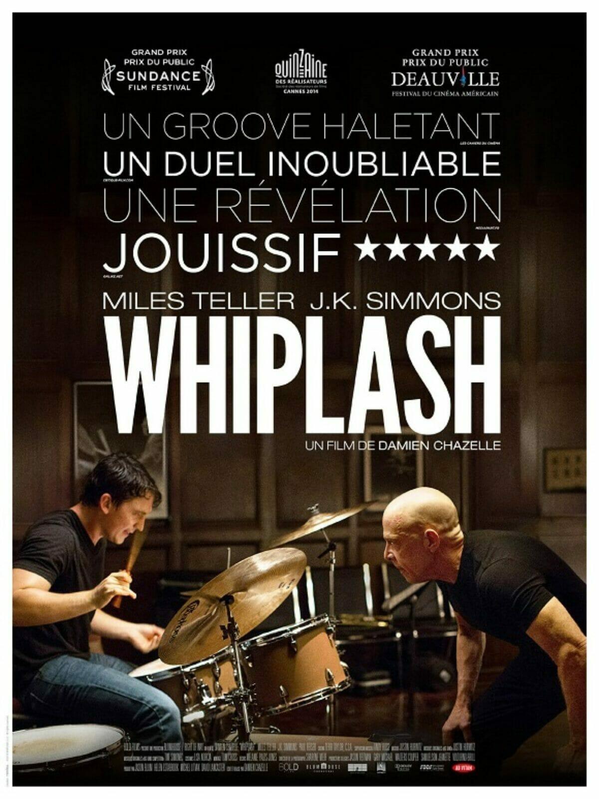 Whiplash-affiche-France
