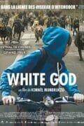 White-God-affiche-France