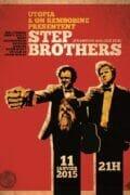 Stepbrothers-Utopia