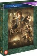 br-the-hobbit-2-version-longue