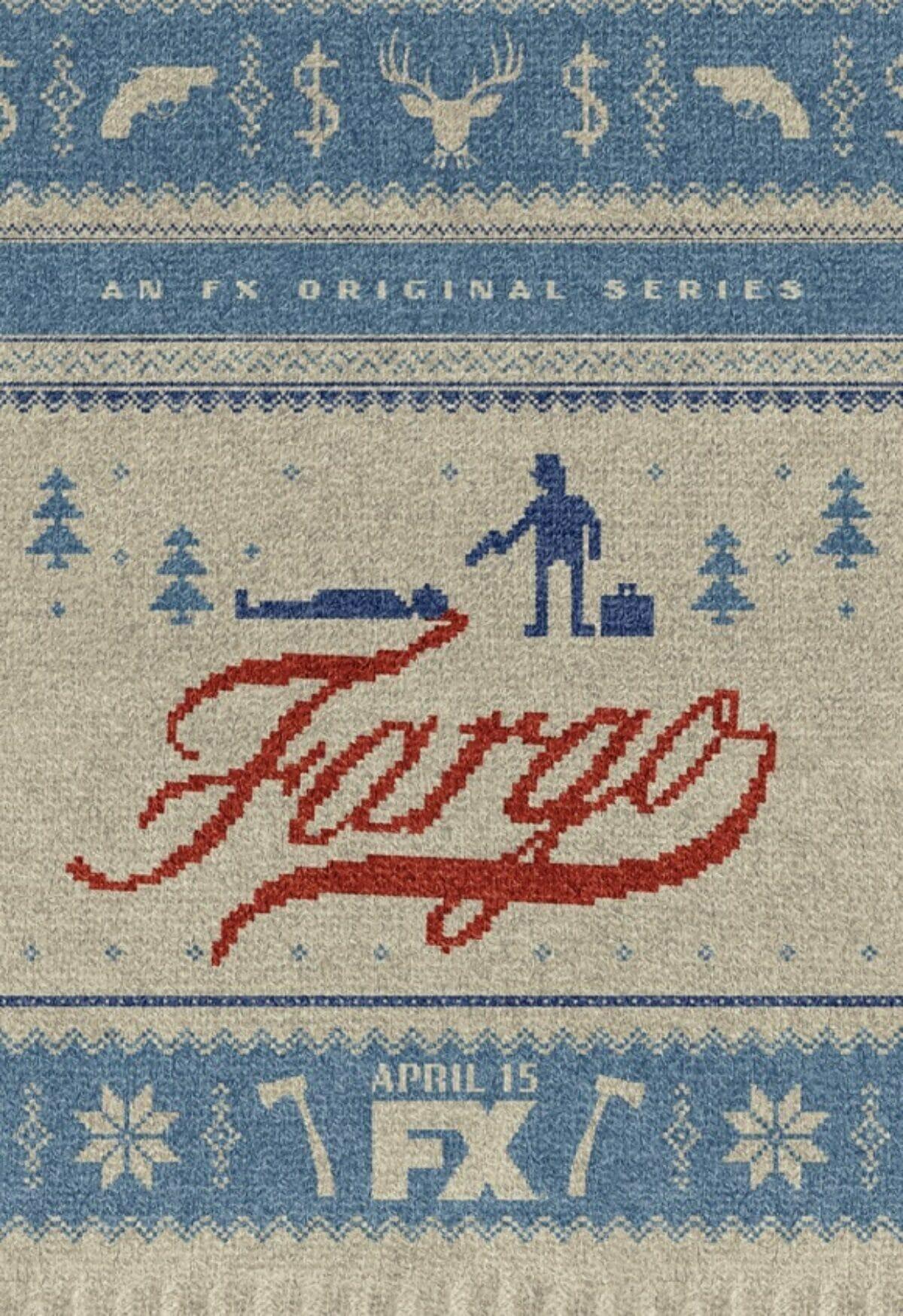 fargo-fx-tv-series-poster