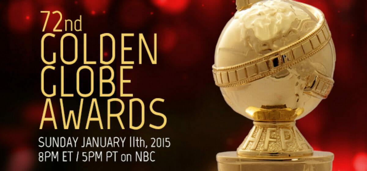 golden-globes-nominations_headerimage