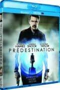 Predestination_br