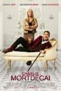 Charlie-Mortdecai-poster