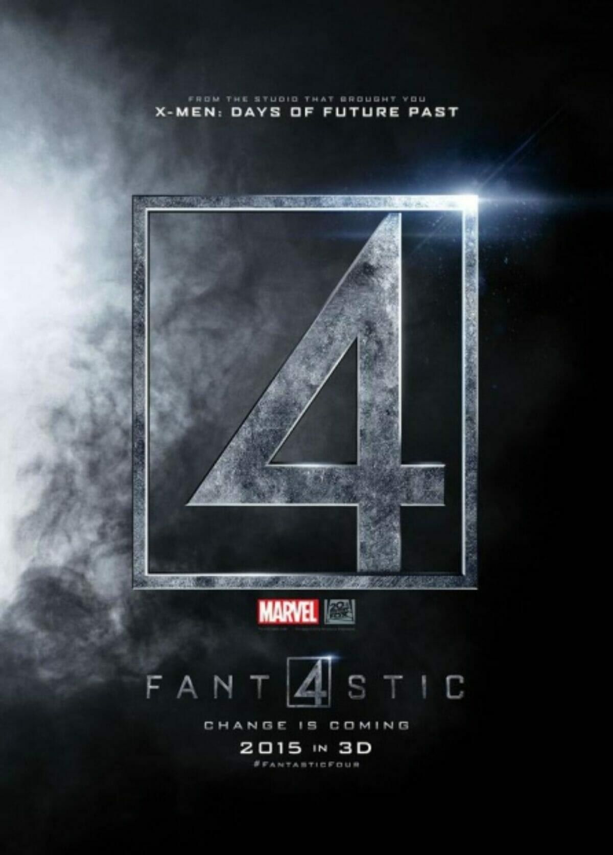 Les-4-Fantastiques-poster-trailer