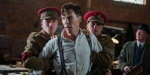 Imitation-Game-Benedict-Cumberbatch
