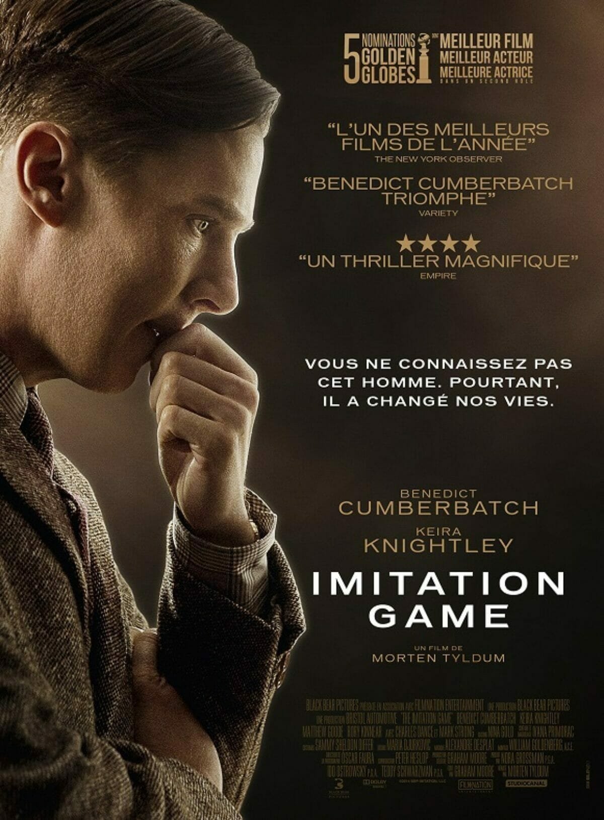 Imitation-Game-poster-affiche