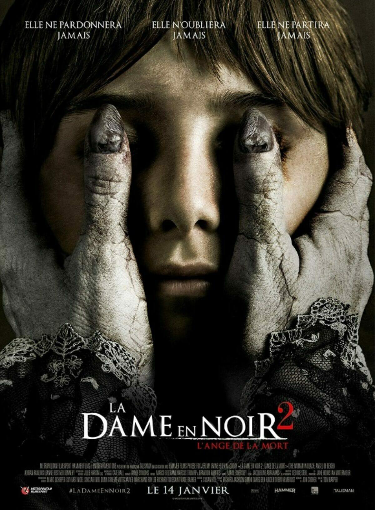 La-Dame-en-Noir2-poster-affiche
