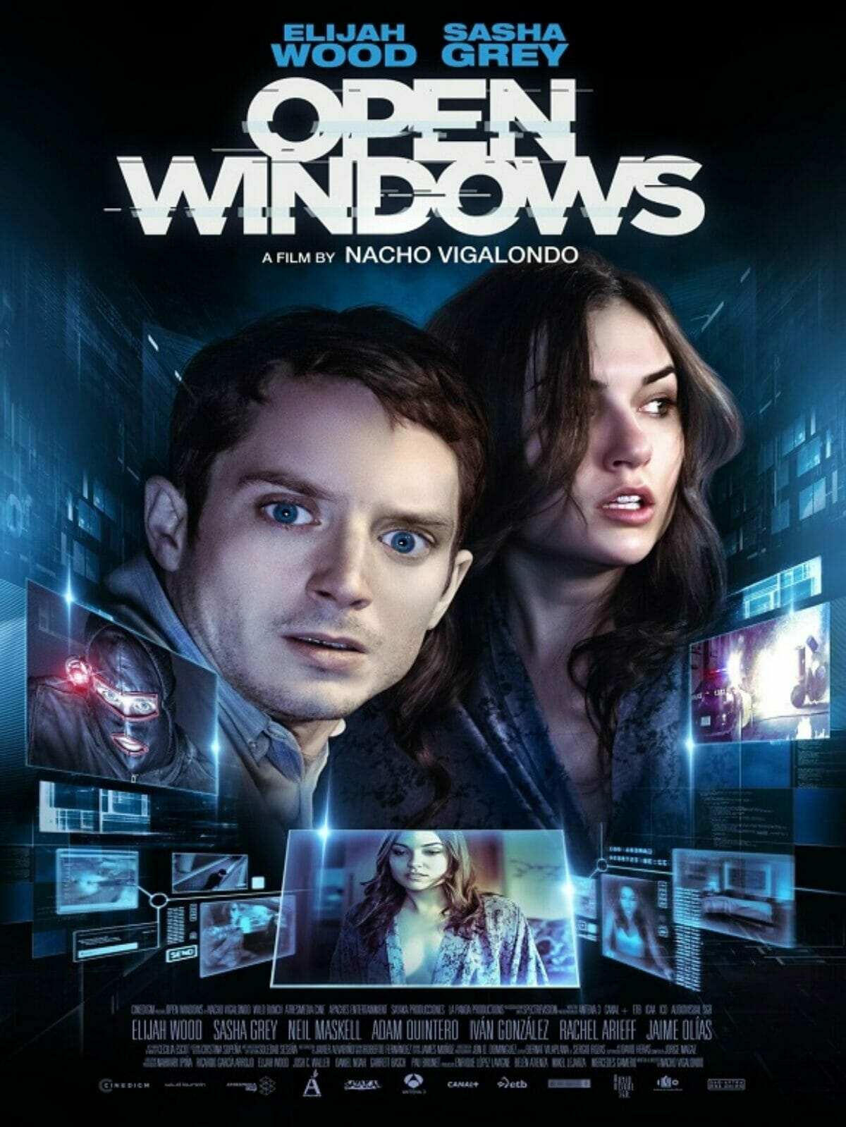 Open-Windows-affiche